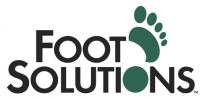 Foot Solutions Goodyear