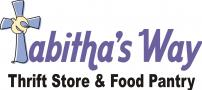 Tabitha's Way Thrift Store & Food Pantry