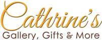 Cathrine's Custom Framing, Gallery & Gifts