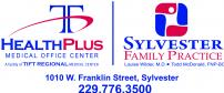 HealthPlus/Sylvester Family Practice
