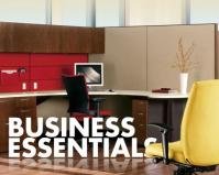 Business Essentials Has Been Serving The Red River Valley For Over 30 Years We Provide A Full Range Of Office Furniture Supplies