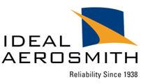Ideal Aerosmith Inc.