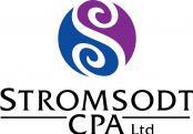 Stromsodt CPA, Ltd.