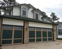 Overhead Door Company Of Colorado Springs Has Been Serving The Pikes Peak  Region Since 1957. Family Owned And Operated, Overhead Door Company Is The  Only ...