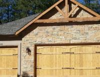 Superieur Overhead Door Company Of Colorado Springs Has Been Serving The Pikes Peak  Region Since 1957. Family Owned And Operated, Overhead Door Company Is The  Only ...