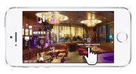 Virtual Pictures Corporation - Monument, CO