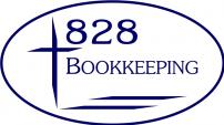 828 Bookkeeping LLC