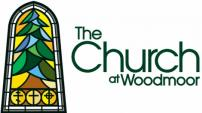 The Church at Woodmoor