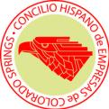 Colorado Springs Hispanic Business Council