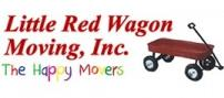 Little Red Wagon Moving Inc.