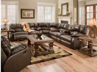 High Quality Founded By Sherwin Glass In 1949 As A Hometown Store In Soperton, Georgia,  Farmers Home Furniture Has Since Become One Of The Fastest Growing Furniture  ...