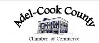 Adel-Cook Chamber of Commerce