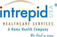 Intrepid USA Home Health Services