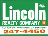 Lincoln Realty Company