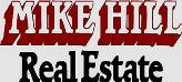 MIKE HILL Real Estate