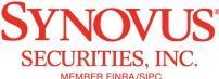 Synovus Securities, Inc.