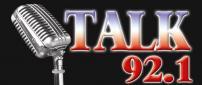 Talk 92.1