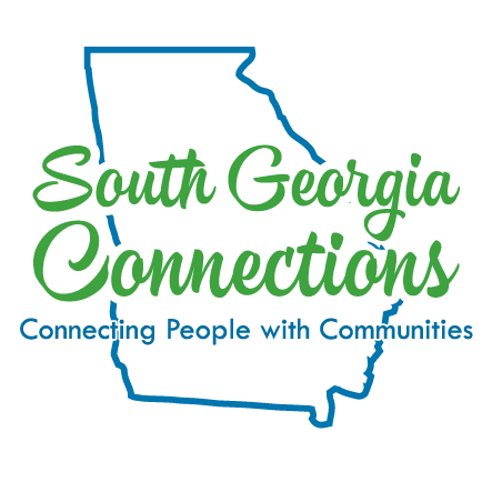 Directory Search - Valdosta-Lowndes County Chamber of Commerce