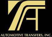 Automotive Transfers, Inc.