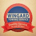 Wingard Towing Service