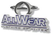 AllWear LLC