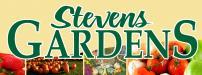 Stevens Gardens, LLC