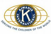 Willows Kiwanis Club