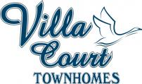 Villa Court Townhomes