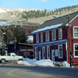 Cripple Creek District Museum