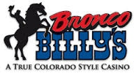 Bronco Billy's Casino