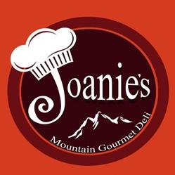 Joanie's Bakery & Delicatessen