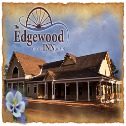 Edgewood Inn
