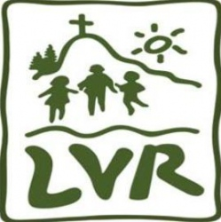 Lutheran Valley Retreat