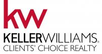 Keller Williams Client Choice Realty