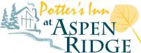 Potter's Inn at Aspen Ridge
