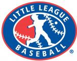 Wrangell Little League