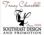Southeast Design & Promotion