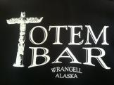 Totem Bar & Liquor