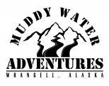 Muddy Water Adventures