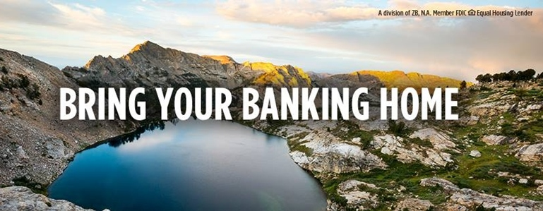 Nevada State Bank - Fernley, NV