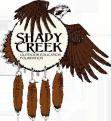 Shady Creek Outdoor Education Foundation