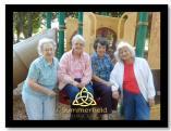 Summerfield Senior Living
