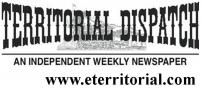 Territorial Dispatch