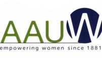 AAUW Marysville-Yuba City Branch