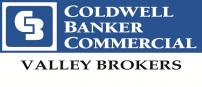 Coldwell Banker Commercial Valley Brokers
