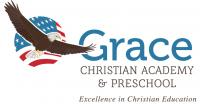 Grace Christian Academy and Preschool
