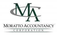 Moratto Accountancy Corporation