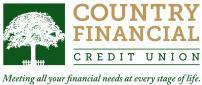 TRU FI Credit Union