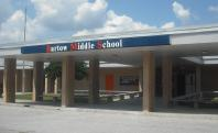 Bartow Middle School
