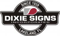 Dixie Signs, Inc.